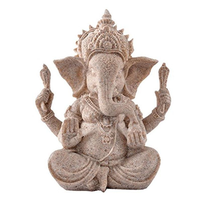 online get cheap elephant statues alibaba group. Black Bedroom Furniture Sets. Home Design Ideas