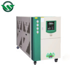 China manufacturer Hot Selling industrial water chiller WSIW-20