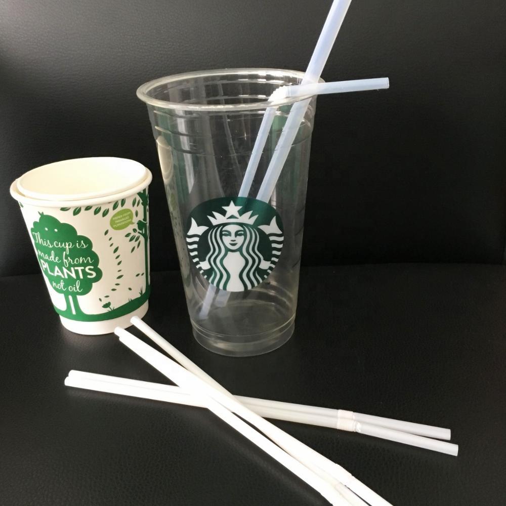 biodegradable drinking straws making machine