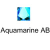 Aquamarine AB