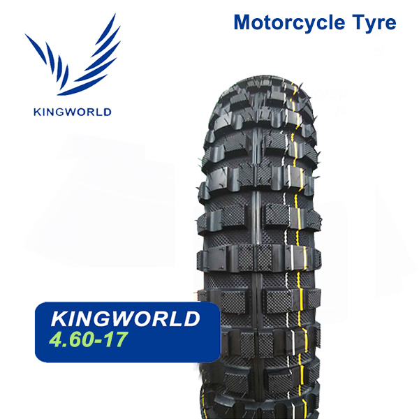 Motorcycle Casing 4 60 17 Knobby Tire Buy 4 60 17 Knobby Tire Product On Alibaba Com