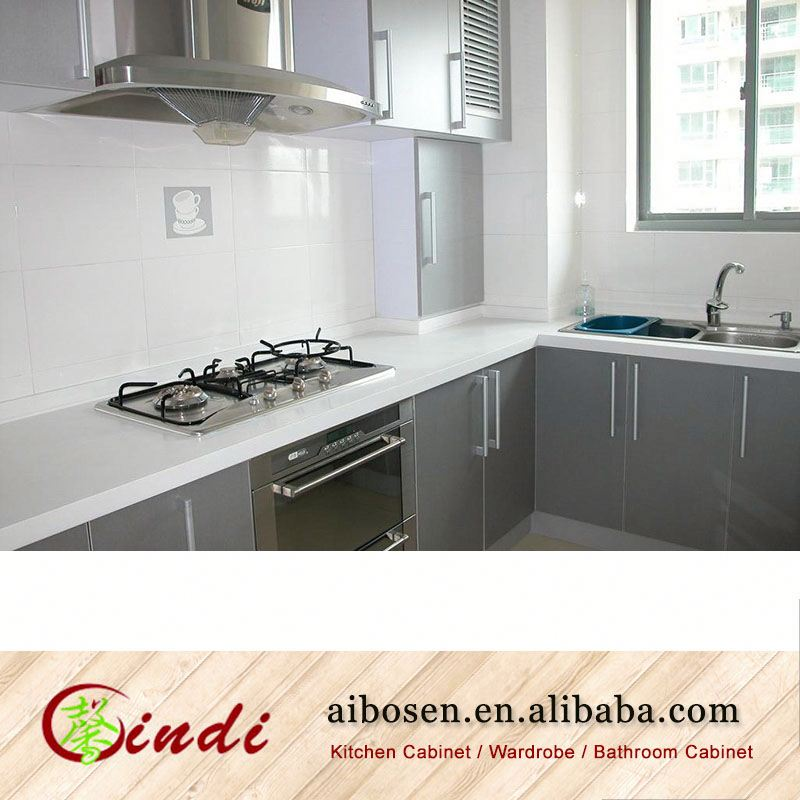 Best Month To Buy Kitchen Cabinets