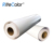 Waterproof 260gsm Wide Format Roll RC High Glossy Silver Metallic Inkjet Photo Paper for Pigment Ink