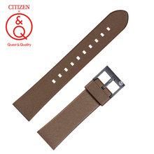 Часы Citizen Q & Q, мужские аксессуары, ремешок для часов, топ, роскошный бренд, водонепроницаемые спортивные часы для женщин, ремешок g shock 20 мм, ре...(Китай)