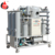 Used Transformer oil refining plant oil recovery/oil regeneration machine