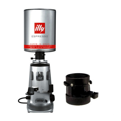 Grinder From Home And Kitchen