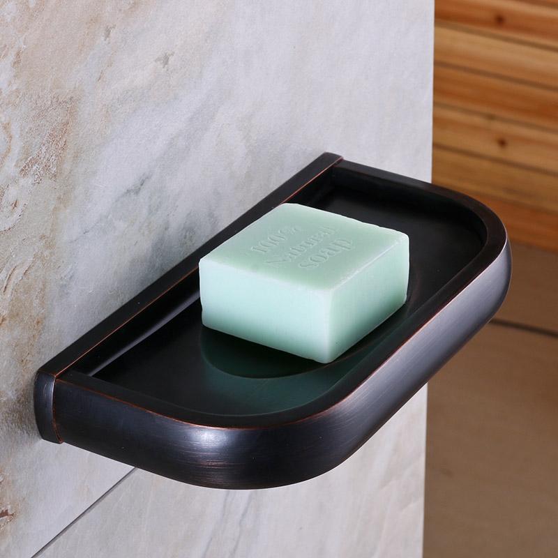 Minimalist Bathroom Items: Taiwan Hardware Bathroom Accessories Soap Room Minimalist