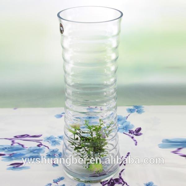 farbiger wein und martini glas vasen mundgeblasenem glas vase knospe einzelne blume glas und. Black Bedroom Furniture Sets. Home Design Ideas