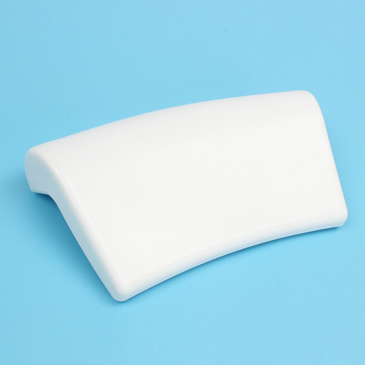 Popular Bathtub Cushions Buy Cheap Bathtub Cushions Lots
