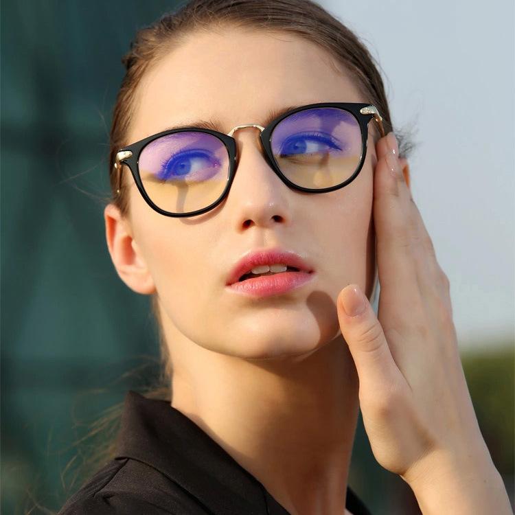ee7981f484 New Season s Womens Prescription Glasses  2015