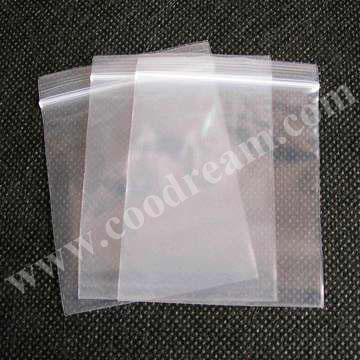 packaging bags YiWu China sale product customized high quality black zip lock bag