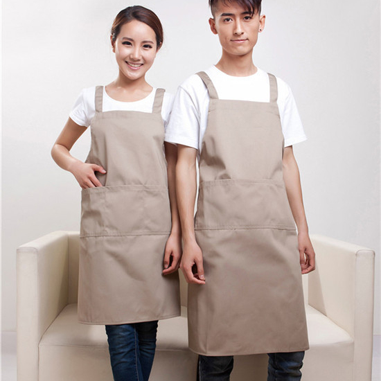 Hot girls in apron Hot Cute Flirty Girls Lady Kitchen Restaurant Women Cake Apron Pvc Buy Apron Pvc Women S Cake Apron Pvc Restaurant Kitchen Women S Apron Pvc Product On Alibaba Com