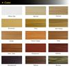 15 wood grain finishes