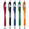 Cougar Stylus Pen