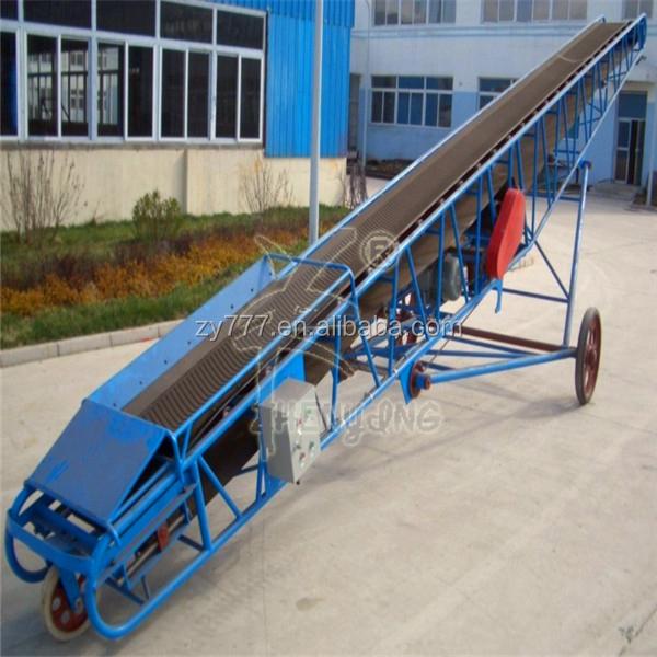 Конвейеры ленточные для картофеля какими средствами защиты оборудуются гидравлические транспортеры