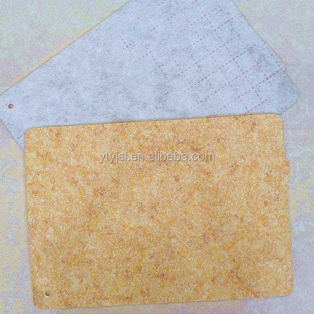 Plastic Pvc Floor Mat For Home