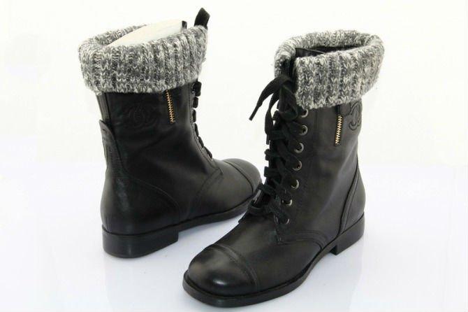 2011the newest fashion modern genuine sheepskin leather