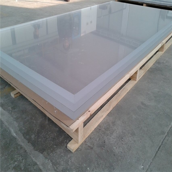 Abs Plastic Sheet For Vacuum Forming Buy Abs Plastic