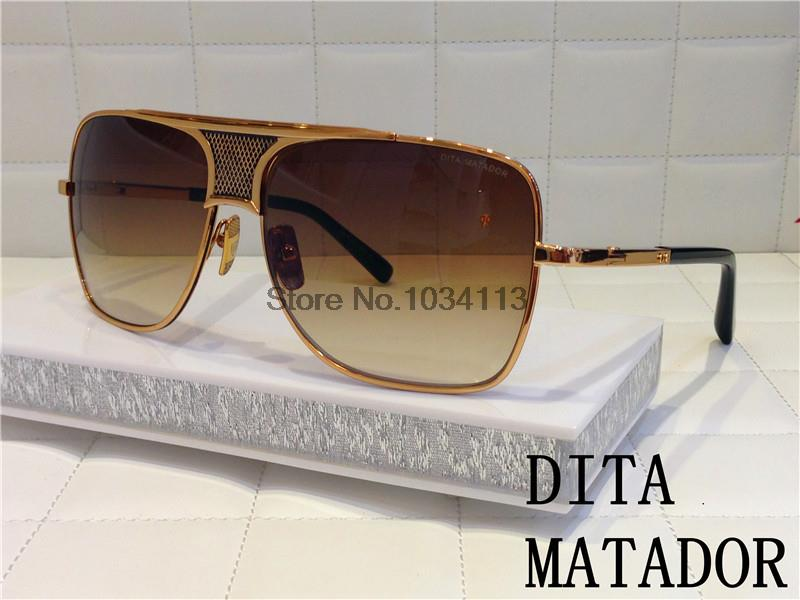 a9539df14ae3 Dita Sunglass Cheap Online India