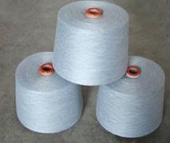 Высококачественная 40/2 100% полиэфирная пряжа для шитья/полиэфирная пряжа 40s/2 40s/3
