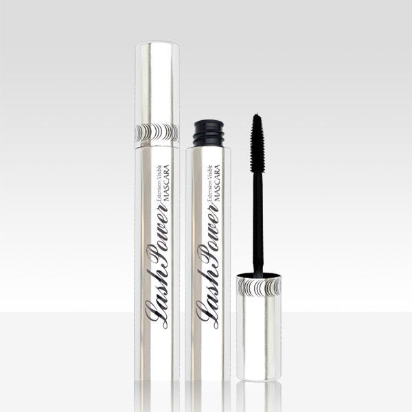 M Мп марка макияж тушь для ресниц объем экспресс накладные ресницы макияж вверх водонепроницаемый косметика глаза, 1402