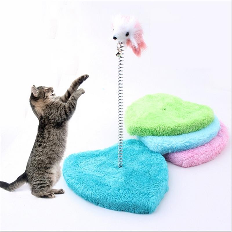 chat pour vente promotion achetez des chat pour vente promotionnels sur alibaba. Black Bedroom Furniture Sets. Home Design Ideas