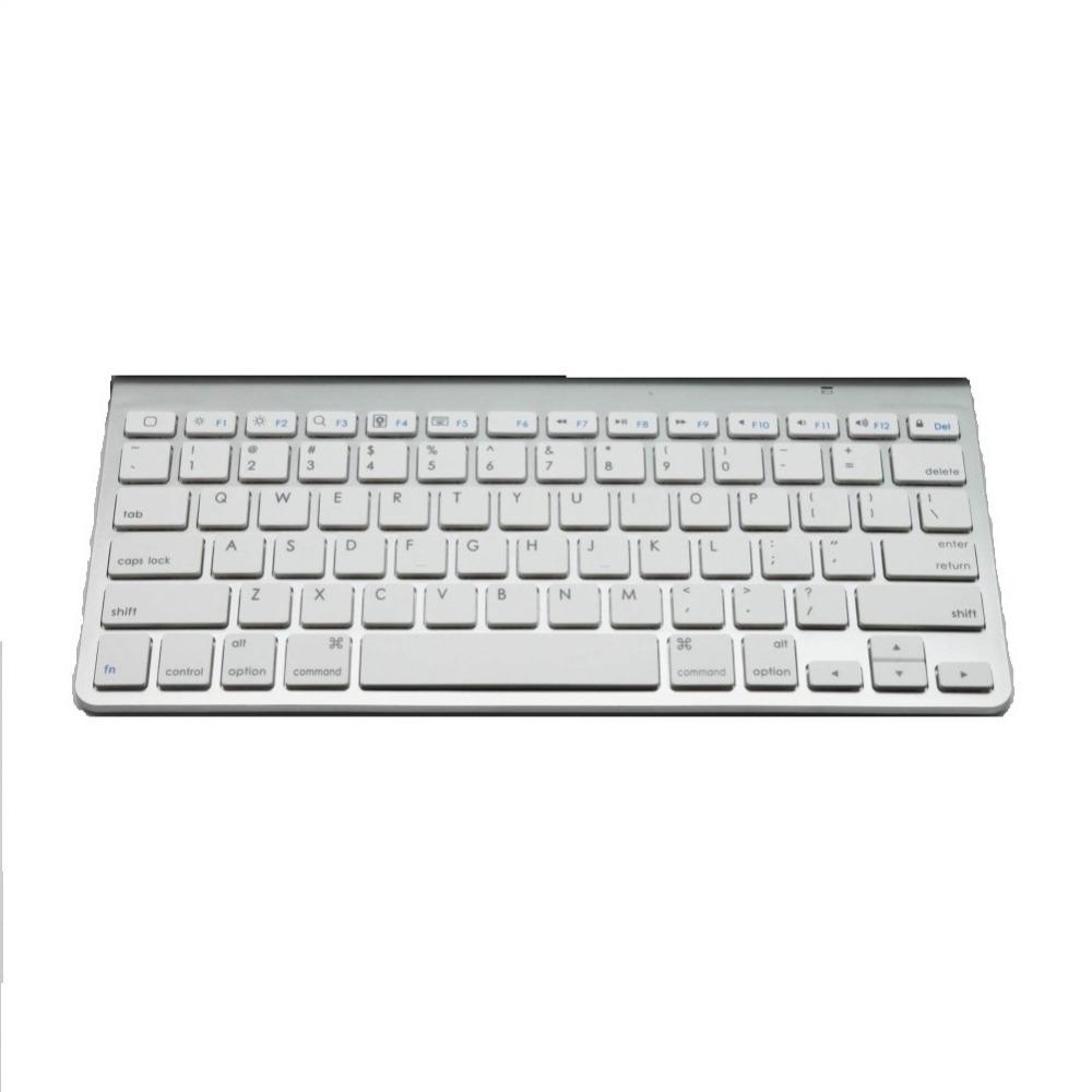 2016 new top fashion desktop computer teclado bluetooth keyboard bluetooth mini wireless. Black Bedroom Furniture Sets. Home Design Ideas