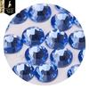 C317 light sapphire