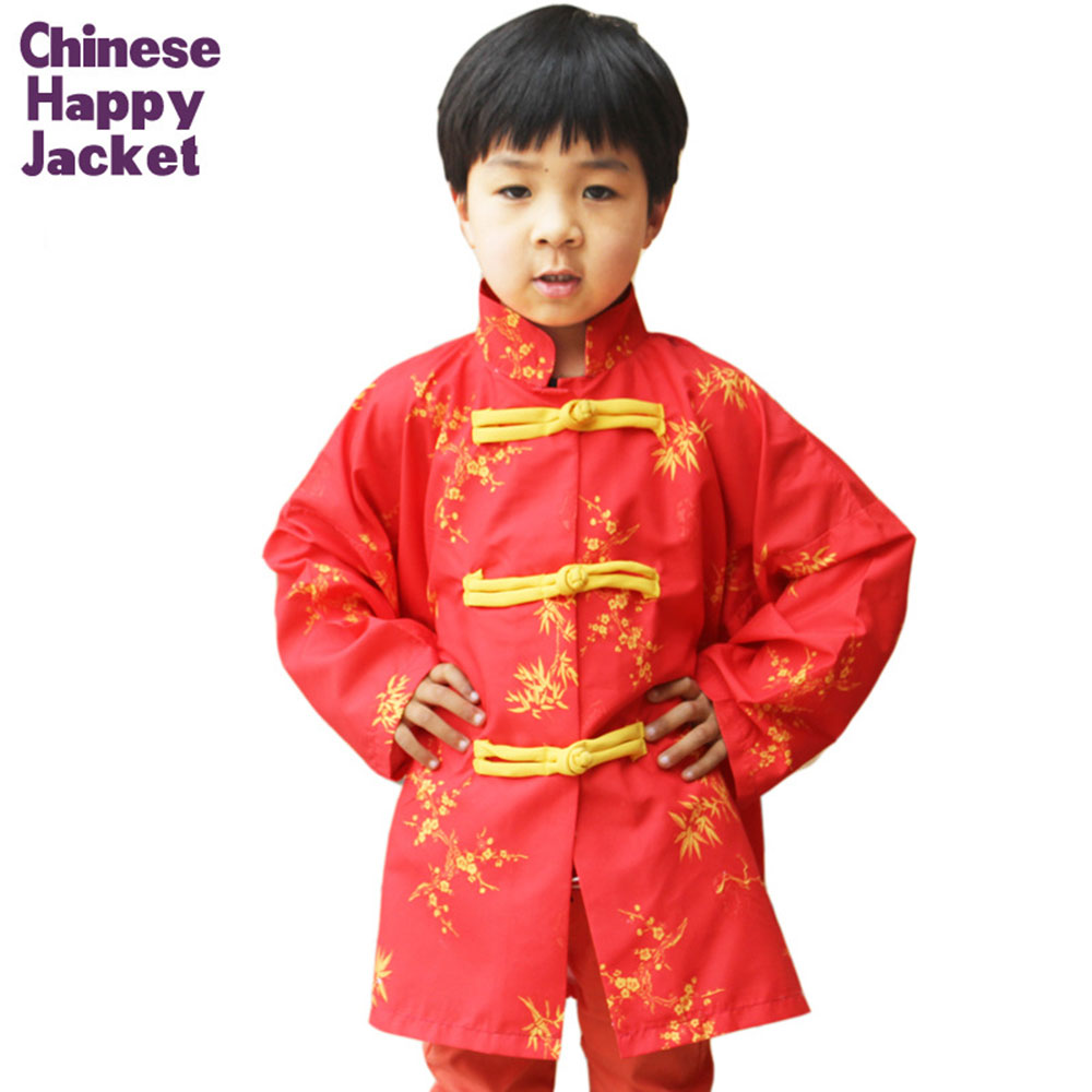 No.1 Chinese Clothing Online Shop: Specialty online shop for Chinese ethnic clothing including cheongsam dress, qipao, kungfu suits, tangzhuang, mao suits, zhangshan.