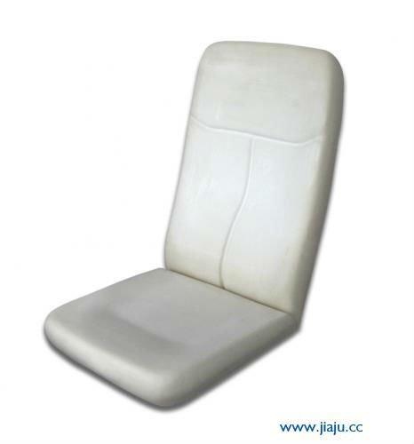 pu кожи сиденья