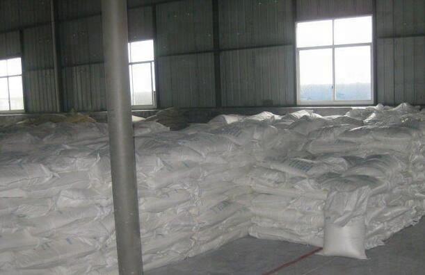 raw materials Melamine chemical 99.8% min white powder for melamine plate
