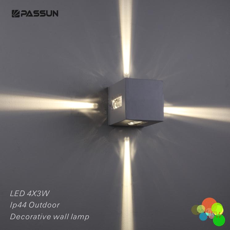 Led Wall Light Led High Quality Out Door Wall Light 12w Buy Led Lampu Led Keluar Pintu Dinding Cahaya Led Kualitas Tinggi Keluar Pintu Dinding Cahaya 12 W Product On Alibaba Com