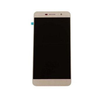 Mobile LCD For Huawei Honor Y6 Pro LCD Display +Touch Screen Digitizer