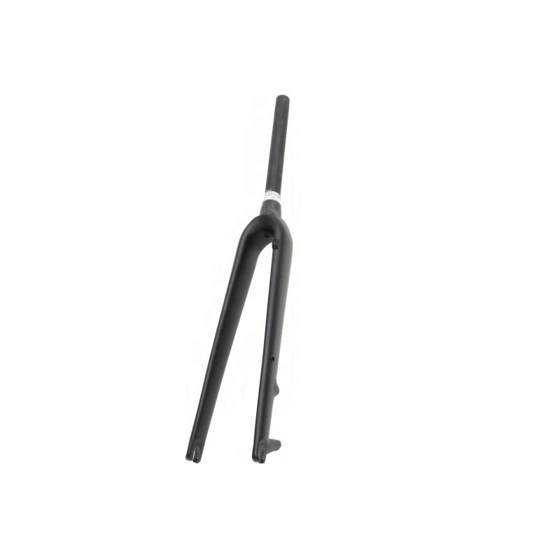 Высококачественные вилки из углеродного волокна для велосипедов