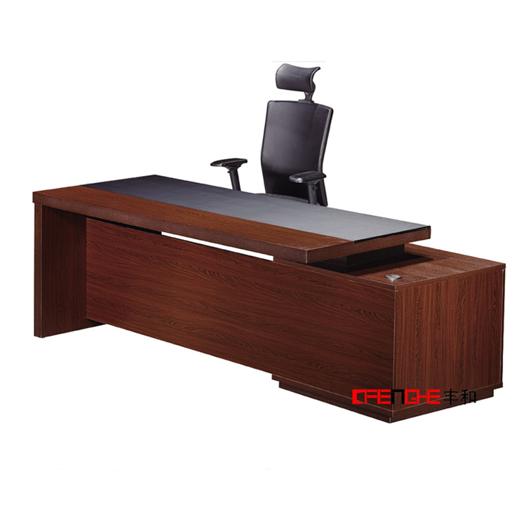 unique executive office desk famous products made in china