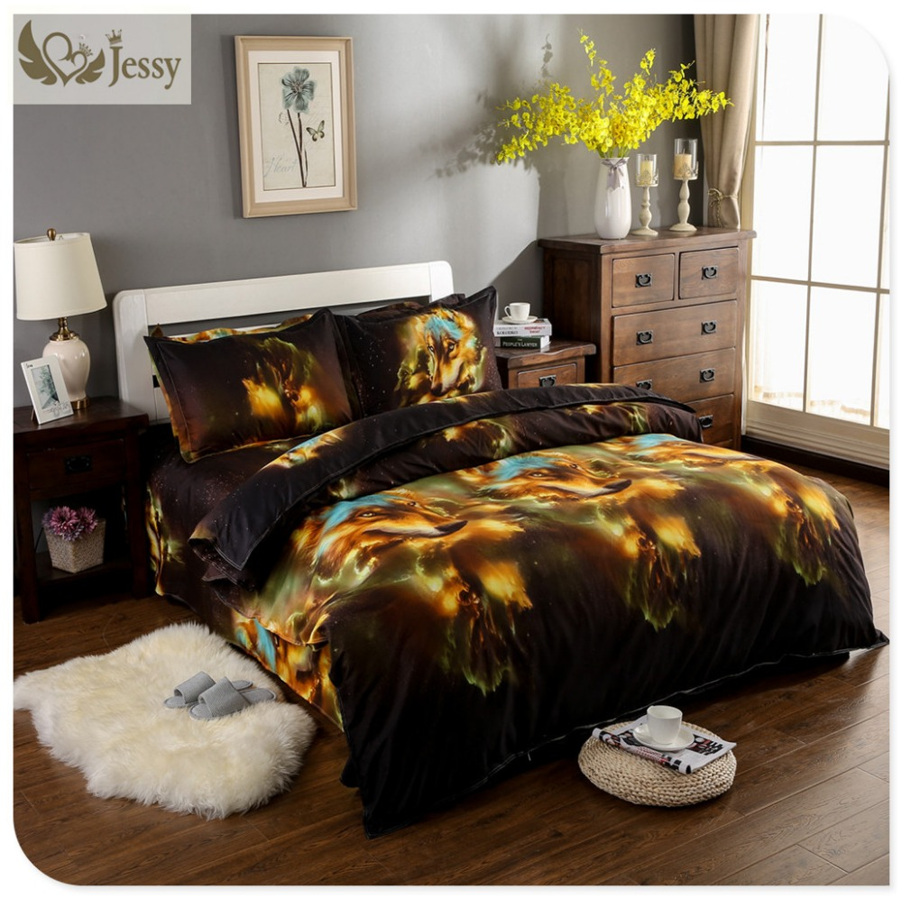 Popular Mens Queen Comforter Set Buy Cheap Mens Queen
