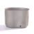 army camp stainless steel mug for cooking and boiling military drinking water cup