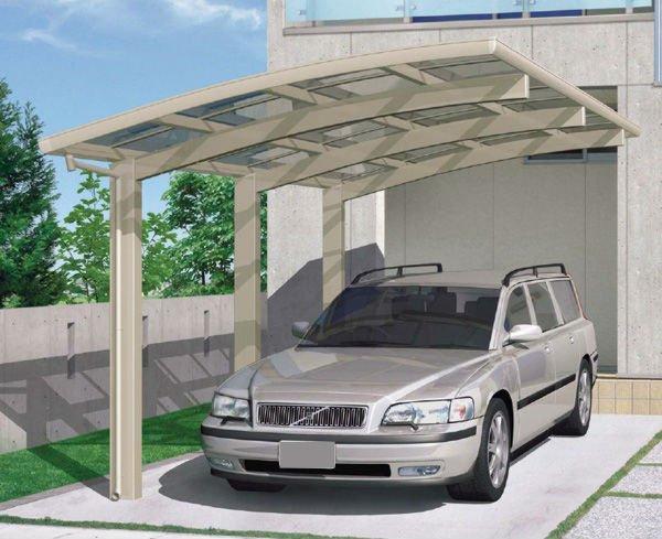 3 Posts Aluminum Carport Buy Aluminum Carport Aluminum Frame Carport Aluminum Carport Canopy Product On Alibaba Com