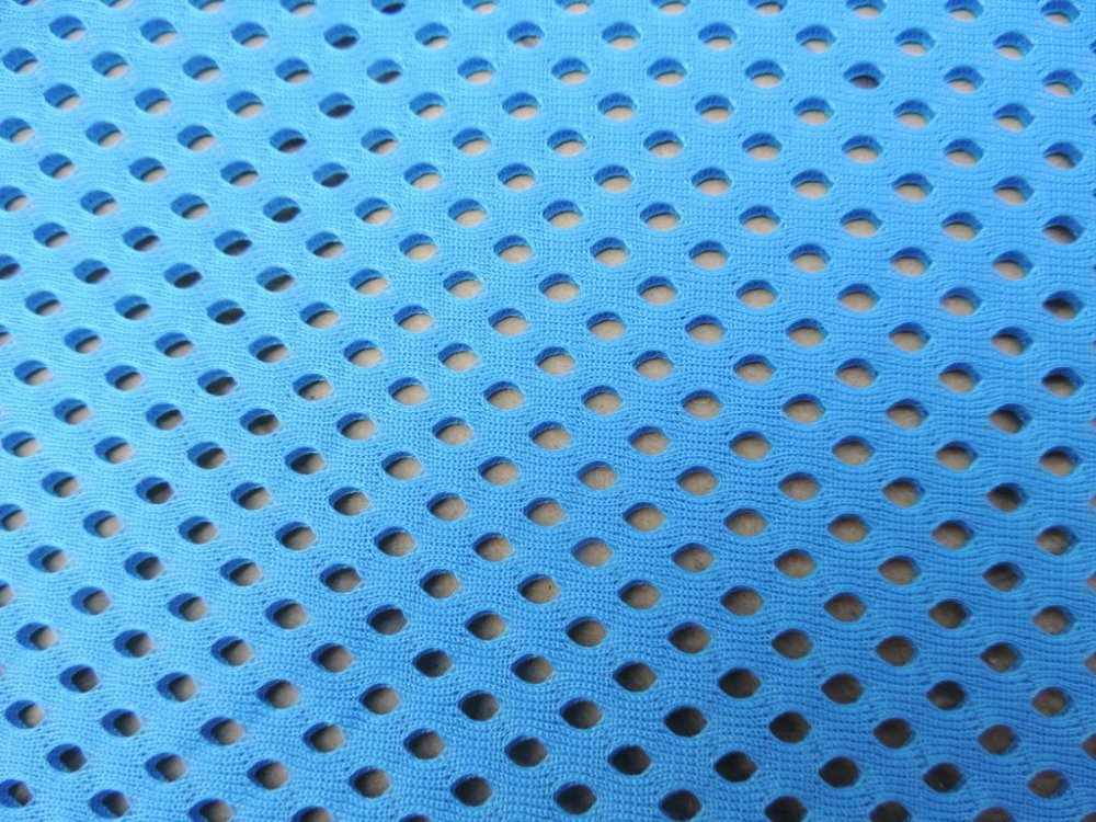 Polyester Fabrics Nylon Meshes 66