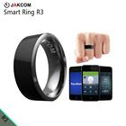 Wholesale Jakcom R3 Smart Ring Timepieces Jewelry Eyewear Rings Sterling Silver Jewellery Penis With Belt Toy