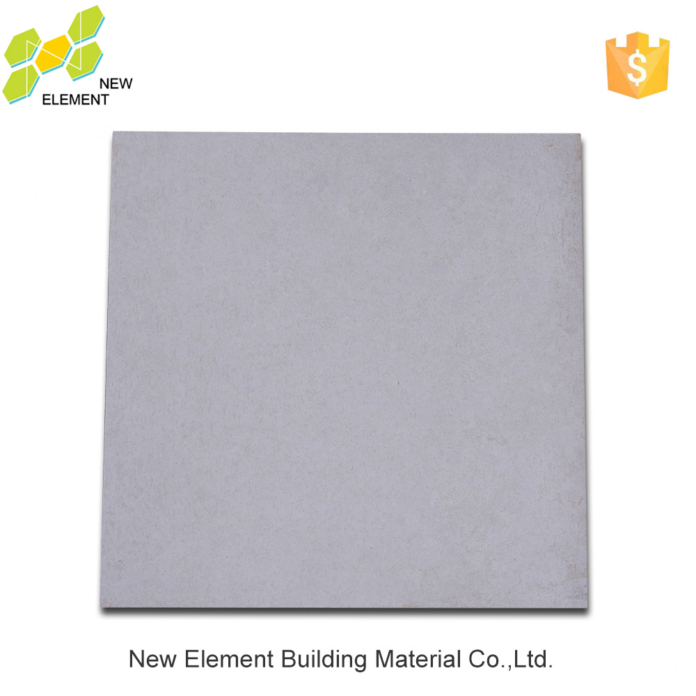 Australia Standard Muti-Purposed Material Calcium Silicate Board For Office Building