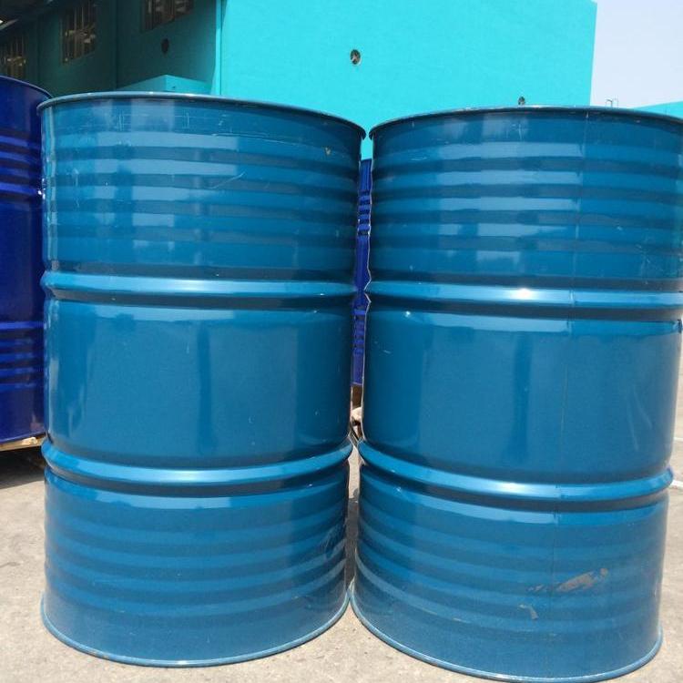 Пищевое рыболовное масло Omega 3 в барабане EPA/DHA(50/20)