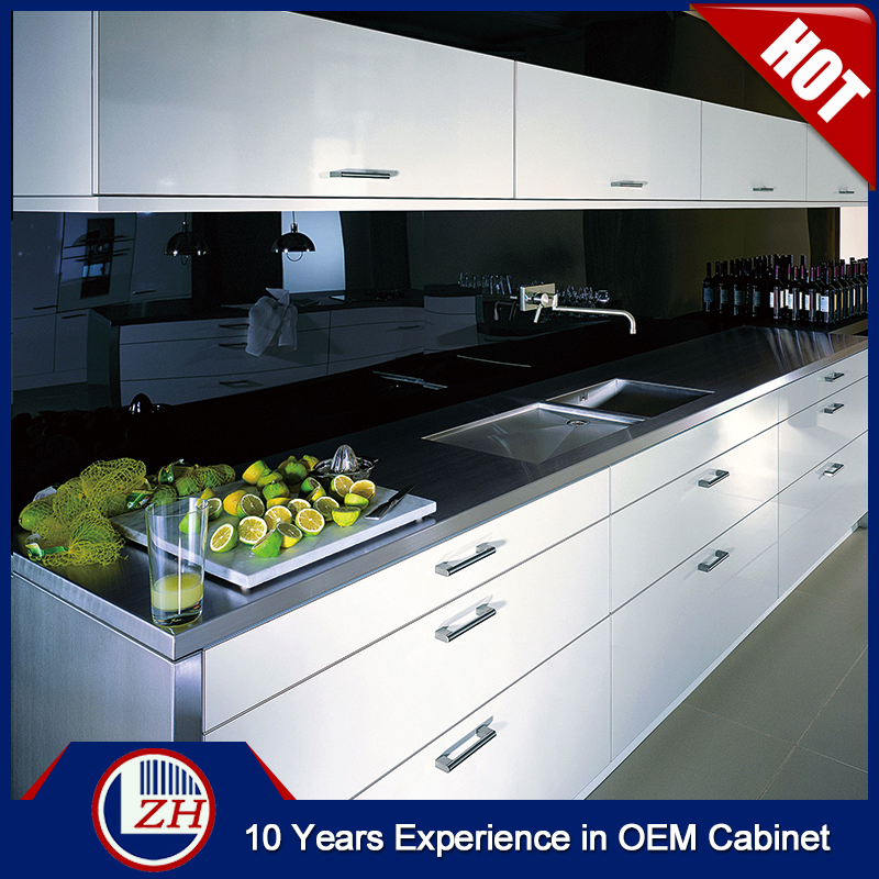 Apartment Kitchen Units Laminated Plywood Kitchen Cabinet Furniture Cheap Pantry Cupboard Buy Laminated Plywood Kitchen Cabinet Furniture Kitchen Pantry Cupboard Apartment Kitchen Units Product On Alibaba Com