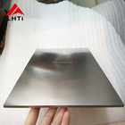 Best price ti-6al-4v grade 5 titanium plate sheet 20mm 25mm thickness