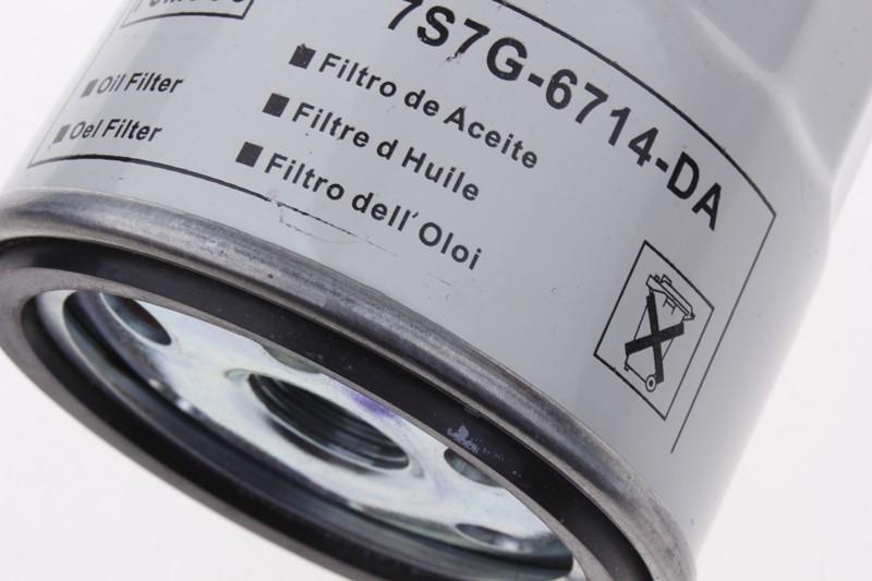 oil filter for 2012 ford focus 1 6l for 2013 ford ecosport 1 5l for 2013 ford fiesta 1 5l oem. Black Bedroom Furniture Sets. Home Design Ideas