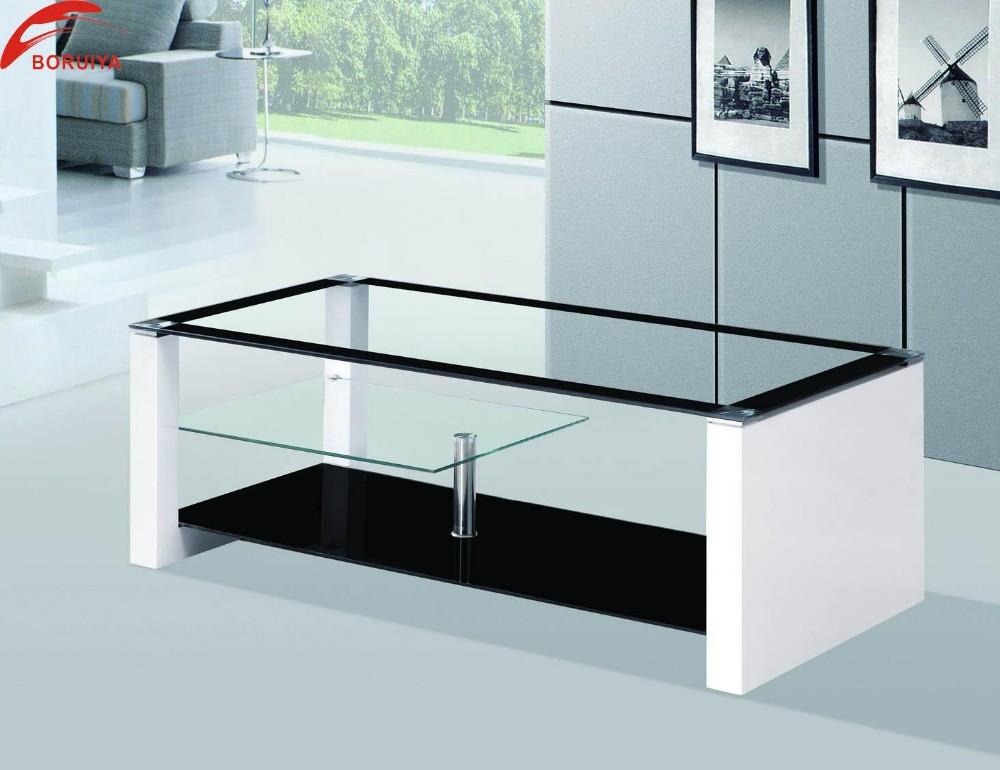Living Room Furniture Centre Glass Table Mdf Coffee Table Buy Living Room Furniture Centre Glass Table Mdf Coffee Table Coffee Table Product On Alibaba Com