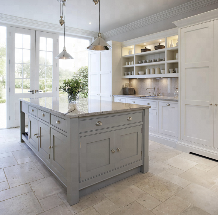 New French Style Kitchen Cabinet Home Furniture Matte Lacquer Design Buy Product On Alibaba Com