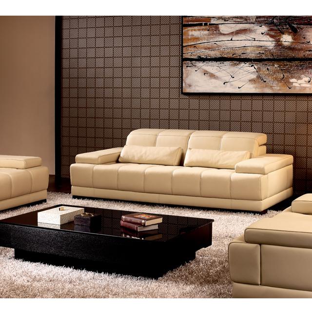 Modern Italian Interior Dragon Mart Dubai Sofa Design Furniture - Buy Design Furniture,Royal Design Furniture,Italian Design Furniture Product On Alibaba.com