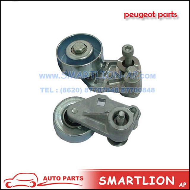 Alternador Tensor De Correa Para Citroen Peugeot 206 307 406 407 807 1.8 2.0 16 V