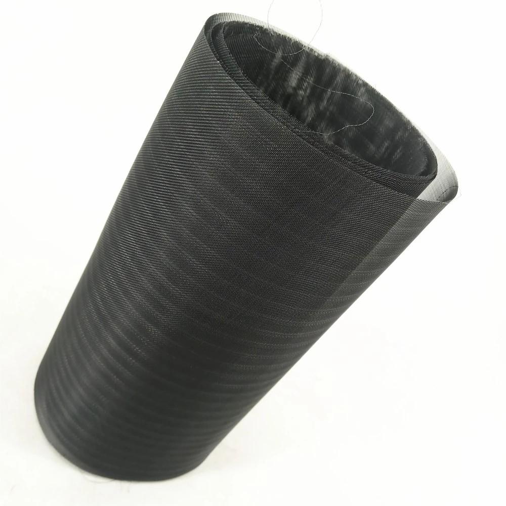 30 сетчатая Вольфрамовая плетеная проволочная сетка